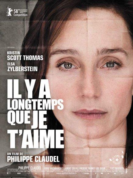 BAFTA 2009 : Slumdog Millionaire !