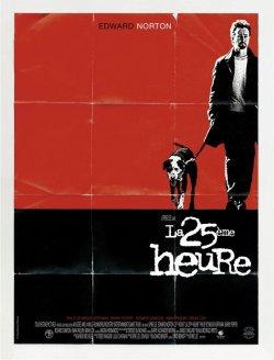 http://img.filmsactu.com/datas/films/l/a/la-25eme-heure/xl/vm/4933ee198eb89.jpg