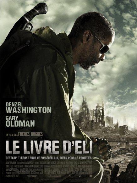 Box-Office semaine du 20 au 26 Janvier 2010