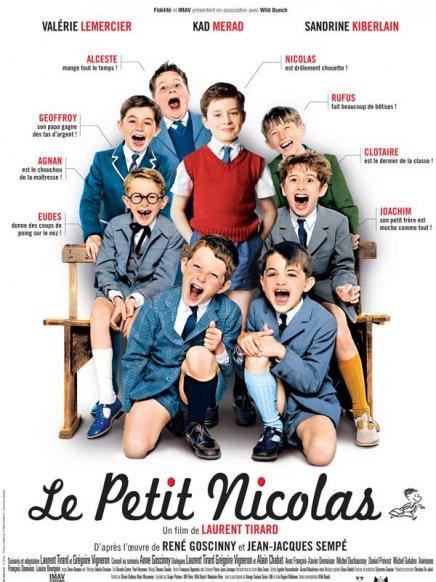 http://img.filmsactu.com/datas/films/l/e/le-petit-nicolas/n/49e1c2c44a22d.jpg