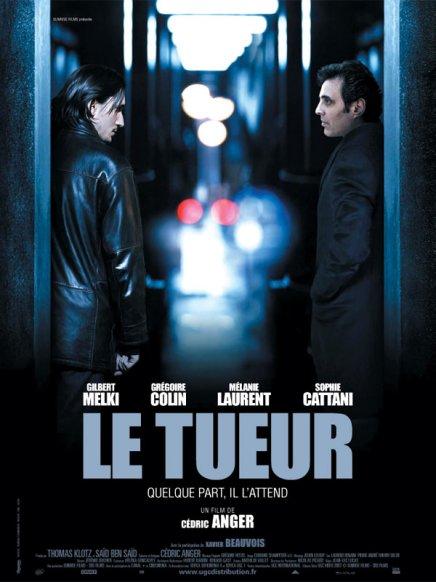 Box office paris 14h