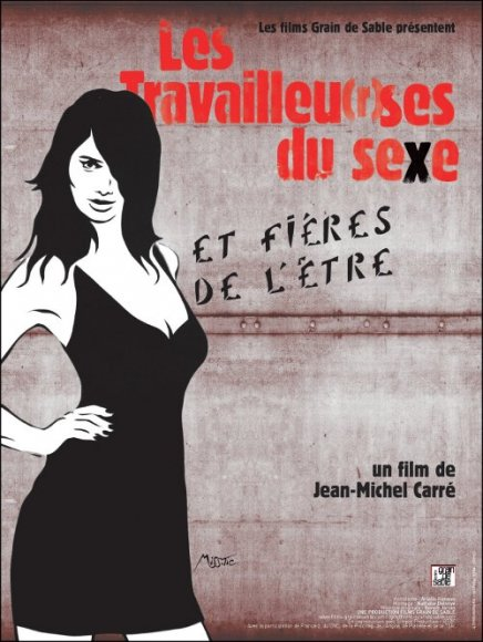 Box-office Paris 14h du mercredi 3 février 2010