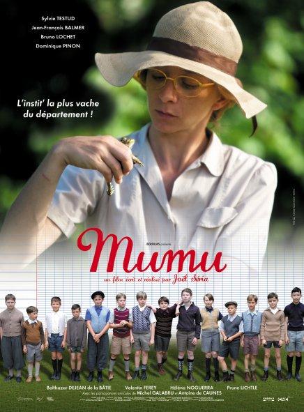 box office paris 14h du mercredi 24 mars 2010
