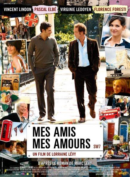 Box-office : Top 10 du 2 au 8 juillet 2008