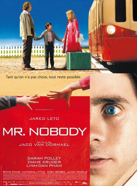 Box Office 1er jour du jeudi 14 janvier 2010 du jeudi 14 janvier 2010