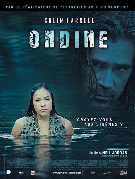 Critique Critique Ondine