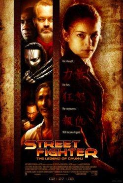Street Fighter : La Legende de Chun Li 4978f07e6e27e