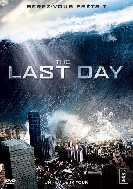 Critique du film Critique du film The Last Day