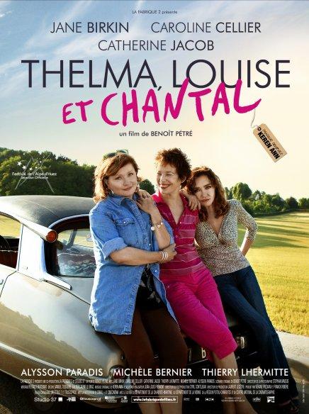 Box-office France du 03 Mars au 09 Mars 2010
