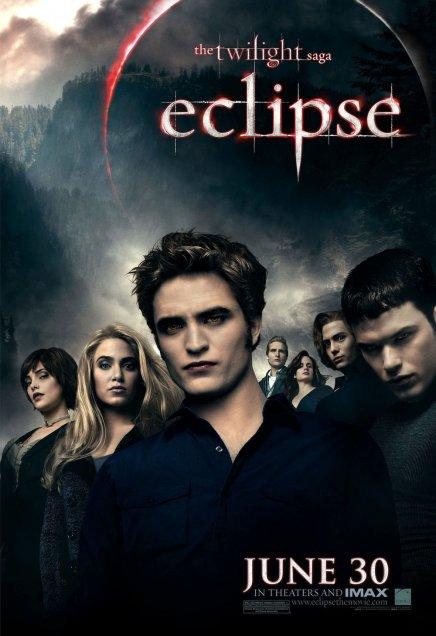 Robert Pattinson, Taylor Lautner touchent 25 millions de dollars sur Twilight 4