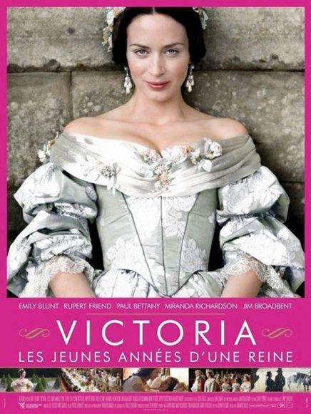 BAFTA 2010 : une nouvelle victoire pour Démineurs