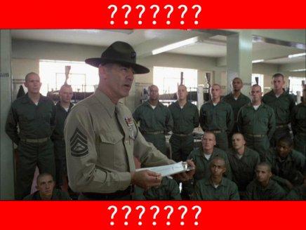 Kubrick : une déception en DVD ?