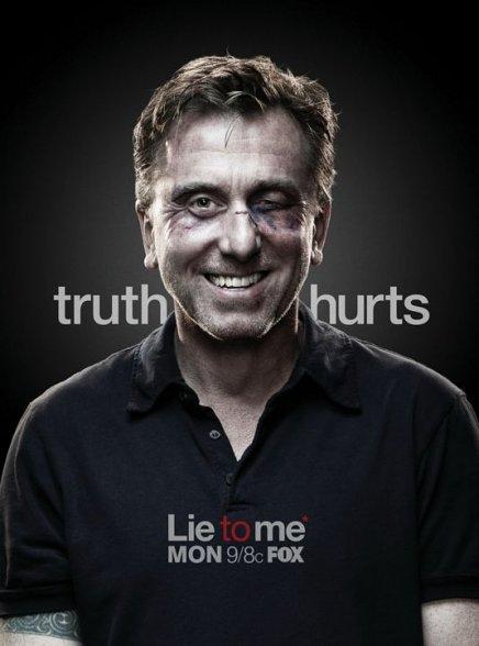 Lie To Me et Human Target renouvelés