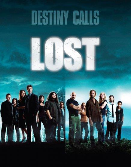Spoilers Lost Saison 6