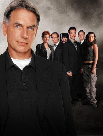NCIS : records d'audiences