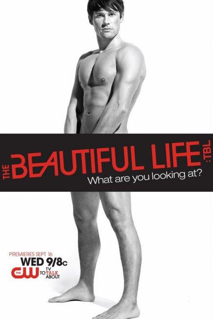 The Beautiful Life annulé